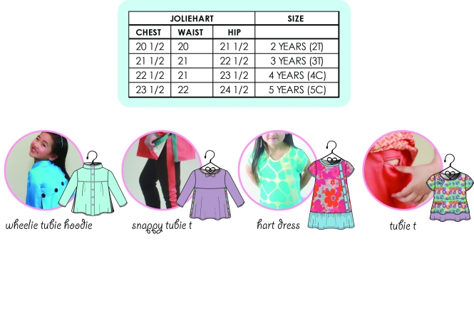 sizechart_clothes