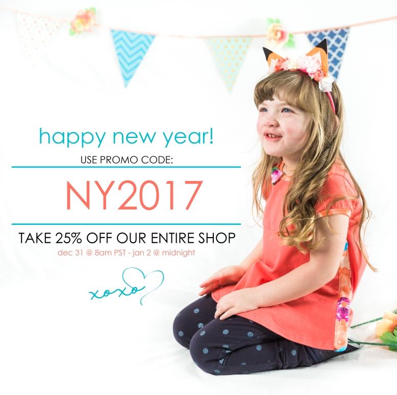 NY2017.jpg